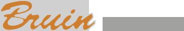 Autobedrijf Echtenerbrug | Autobedrijf Bruin